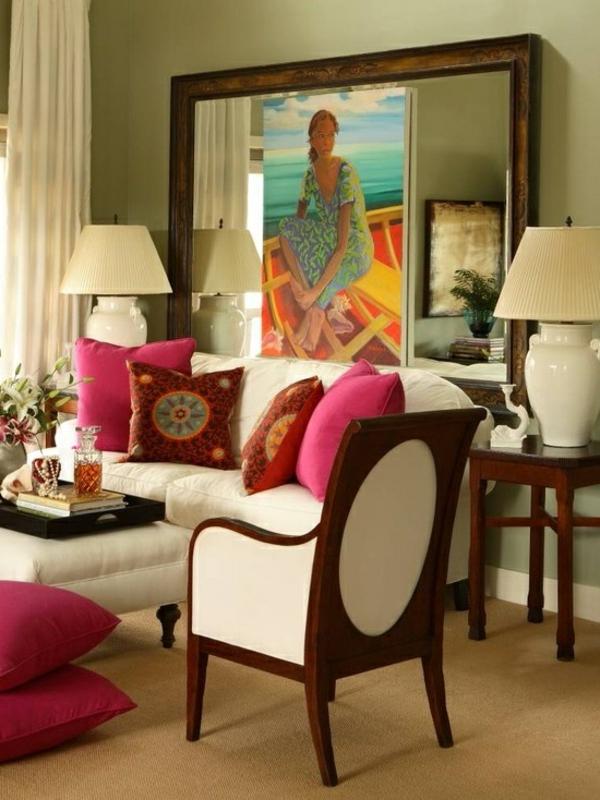 Le style art d co dans l 39 int rieur for Deco interieur original