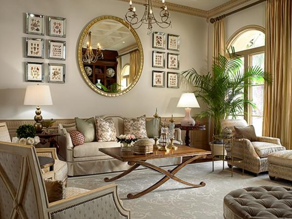 style-art-déco-un-intérieur-majestueux-en-beige