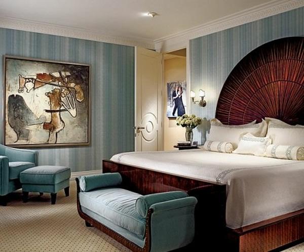 style-art-déco-une-chambre-à-coucher-glamoureuse