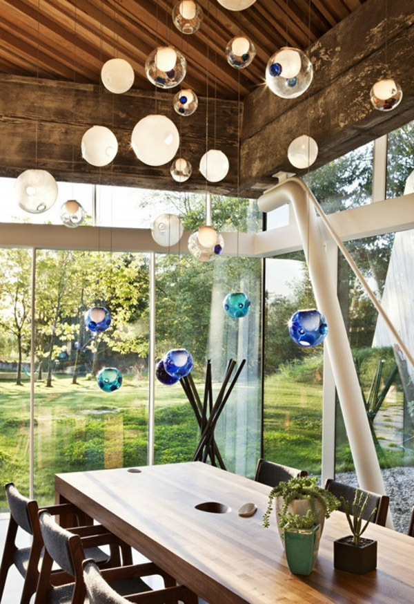suspension-boule-suspensions-en-verre