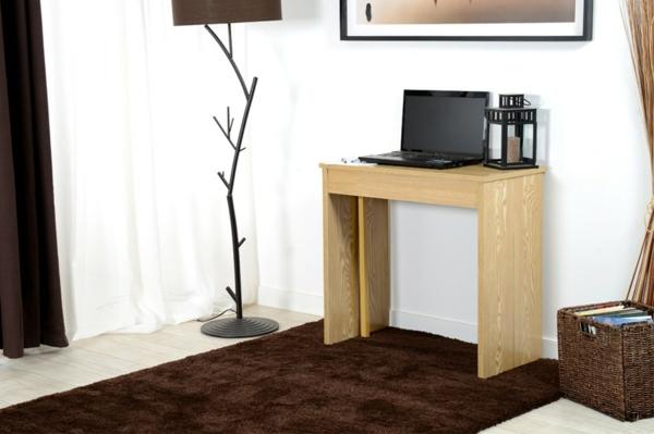 table-console-extensible-pour-votre-style-et-confort