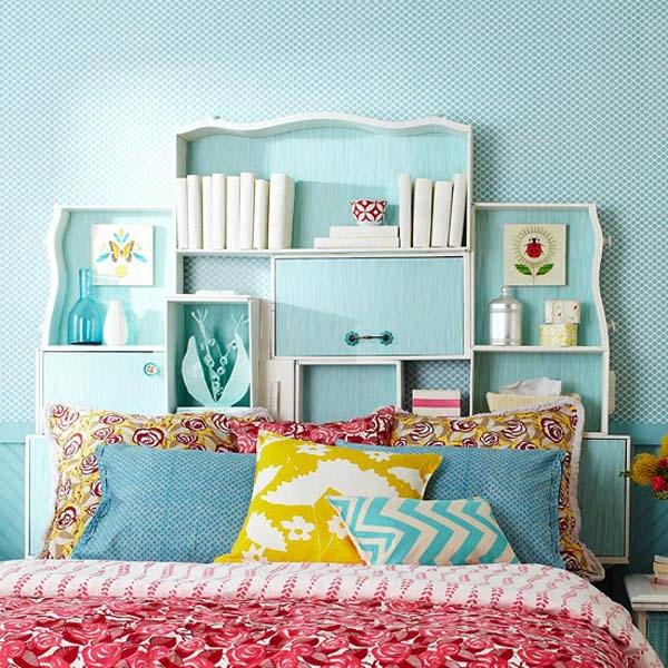 tete-de-lit-avec-rangement