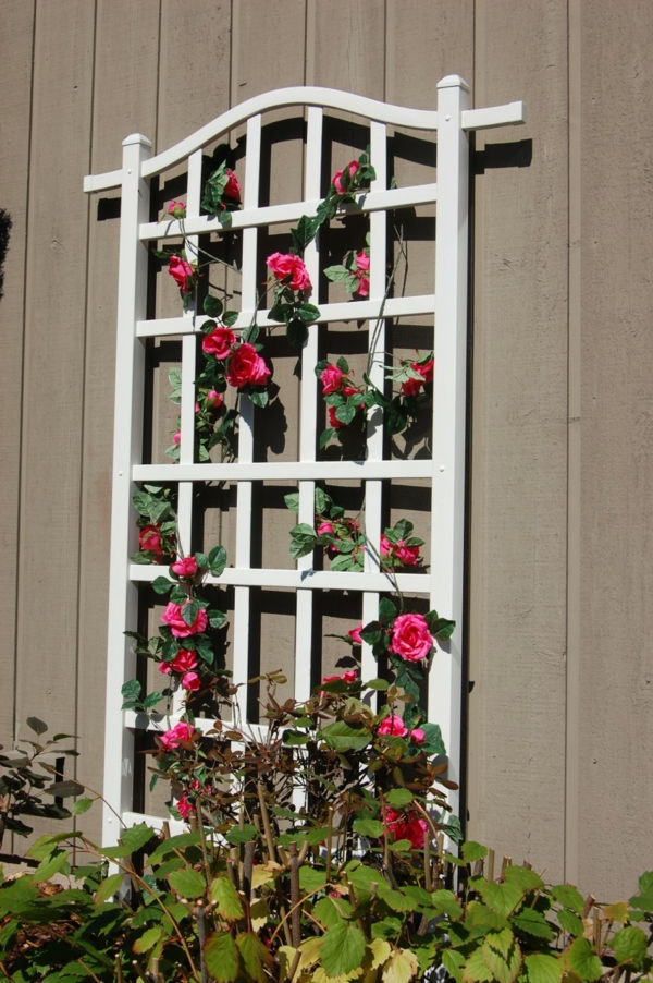 Stunning Occultant Jardin Blanc Photos - Amazing House Design ...