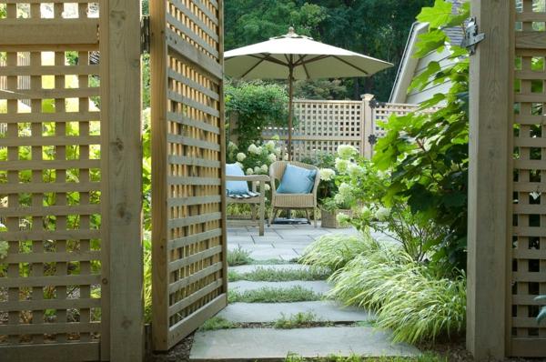 treillis-de-jardin-clôture-de-jardin-phénoménale