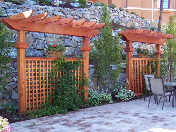 treillis-de-jardin-des-treillis-japonais
