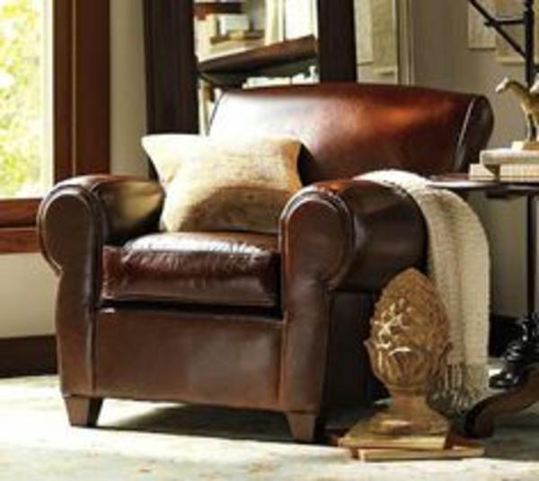 trouvez-le-confort-pour-votre-maison-avec-un-meuble-élégant