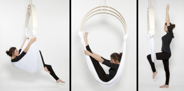 unique-balançoire-en-blanc-pour-votre-intérieur-minimaliste