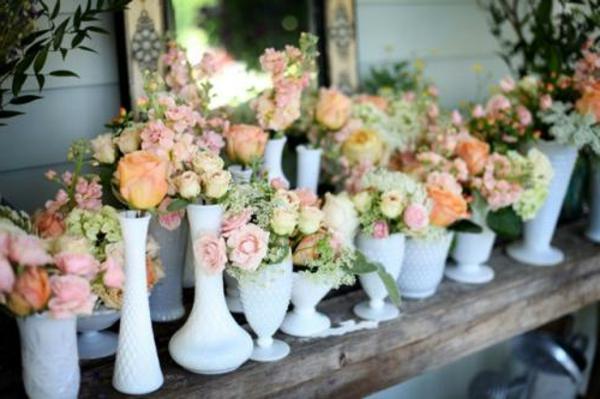 unique-bouquet-de-fleur-rose-de-mariage