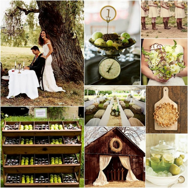 unique-décoration-pour-votre-mariage-et-design-en-style-rustique-et-vintage