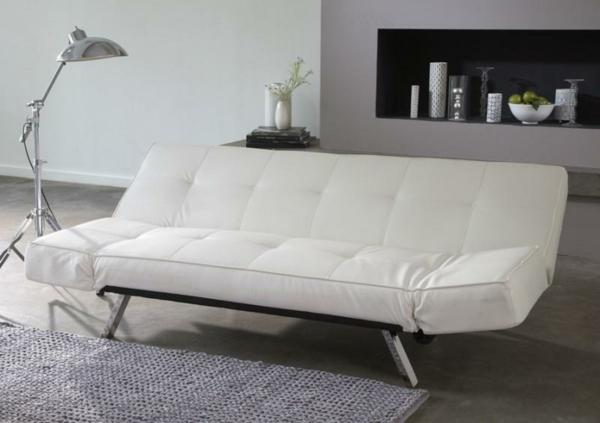 unique-design-du-canapé-pour-votre-salon-contemporain