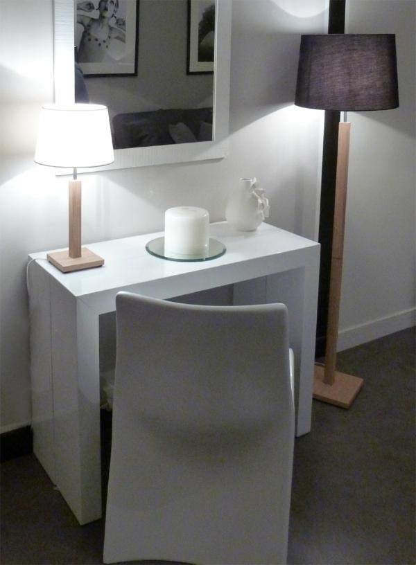 unique-design-pour-le-bureau-et-des-lampe-original