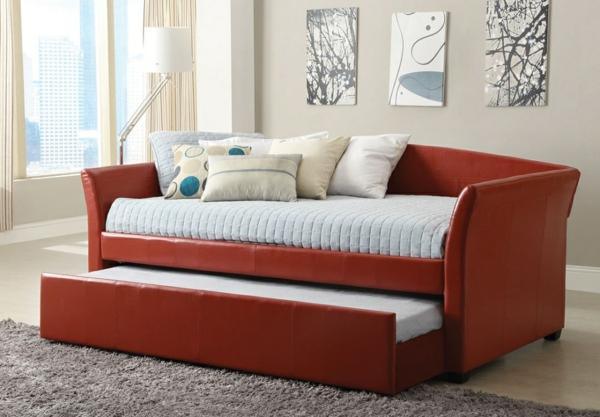 unique-design-pour-votre-lit-gigogne-encuir