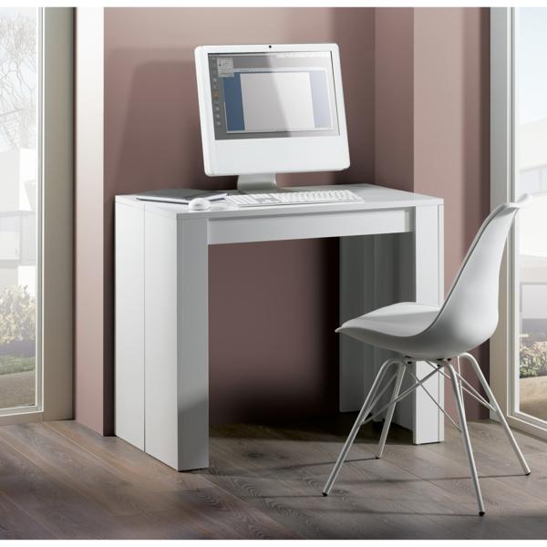 unique-design-pour-votre-petit-coin-de-bureau-à-la-maison