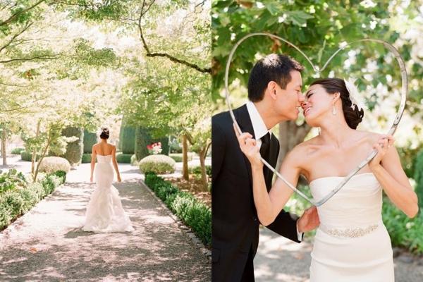 unique-idée-our-votre-mariage