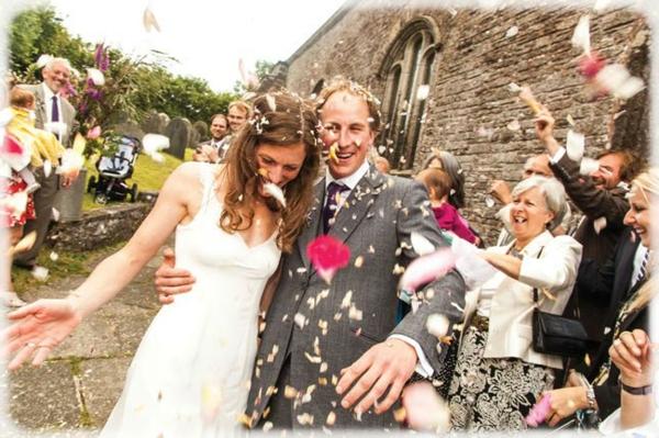 unique-idee-de-deco-pour-mariage-champetre