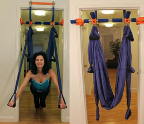 unique-instalation-de-yoga-pour-vtre-porte-etcomment-l'instaler