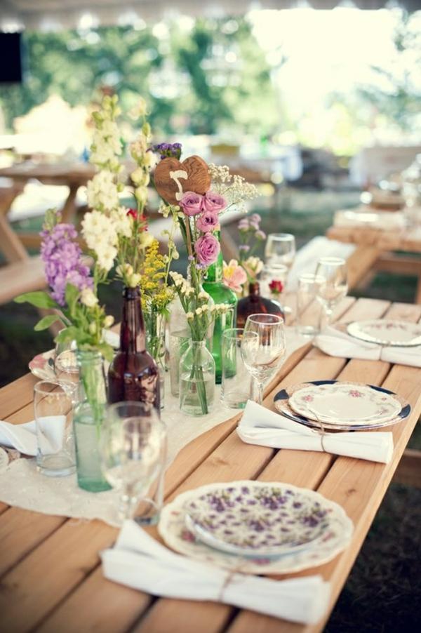 unique-table-de-mariage-en-bois