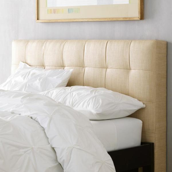 Exemple de tete de lit 28 images tete de lit papier for Canape d angle 200x200