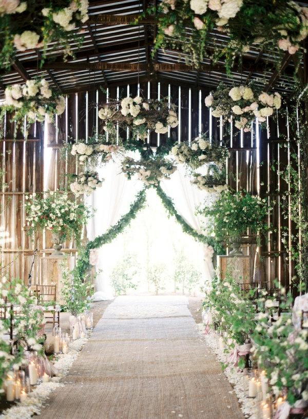 vintage-mariage-idées-pour-décoration