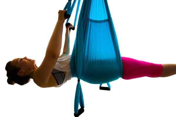 yoga-exersice-en-plein-air-que-vous-allez-adorer