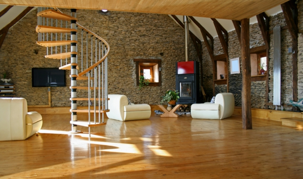 écaille-ampleur-en-bois-chambre-barème-séjour-ambience