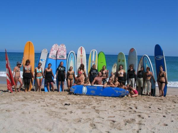 école-de-surf-Biarritz-mamas surf-club