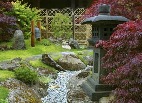 érable-japonais-jardin-zen