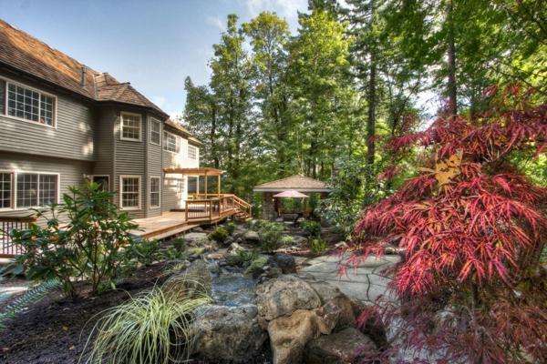 érable-japonais-un-jardin-magnifique