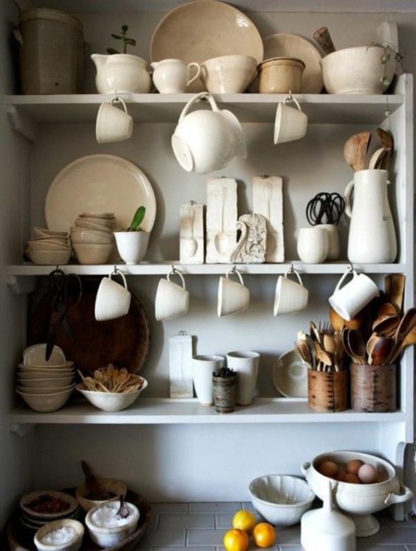 étagère-en-bois-pour-votre-cuisine