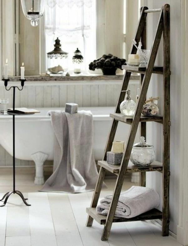 Design pour tag re comment on peut choisir une tag re for Salle de bain clair
