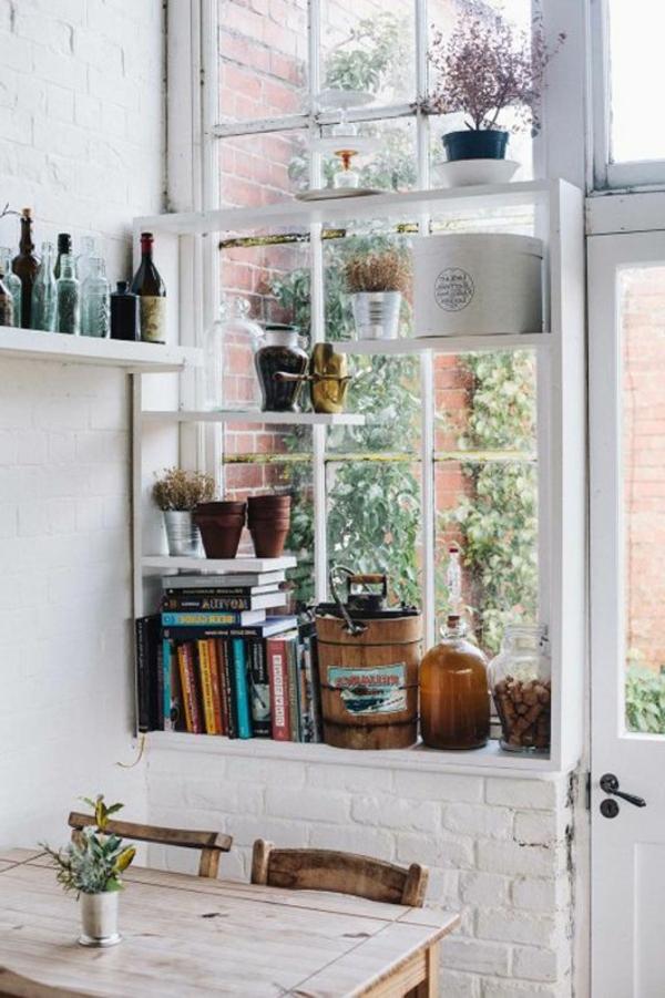 design pour tag re comment on peut choisir une tag re. Black Bedroom Furniture Sets. Home Design Ideas