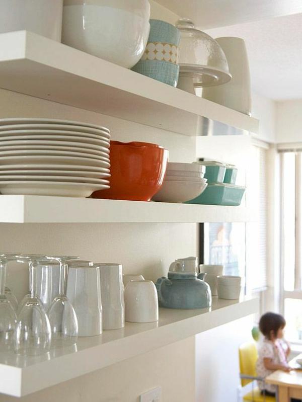 étagère-pour-votre-cuisine