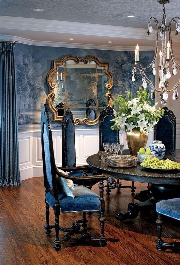 0-amenagement-baroque-table-chaises