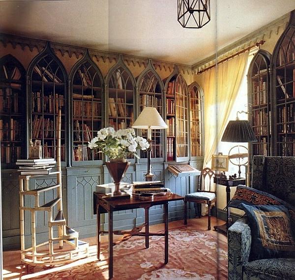 0-architecture-gothique
