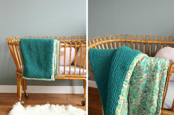 0-couverture-au-crochet-tricoté
