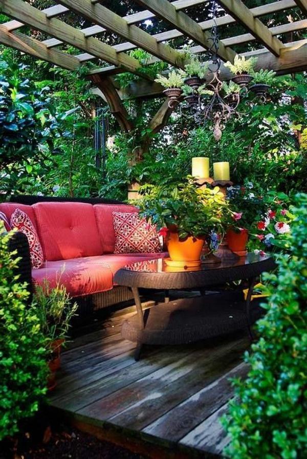 0-haie-de-jardin-table-chaises
