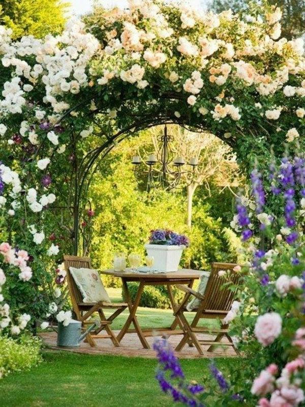 0-haie-en-roses-blanches