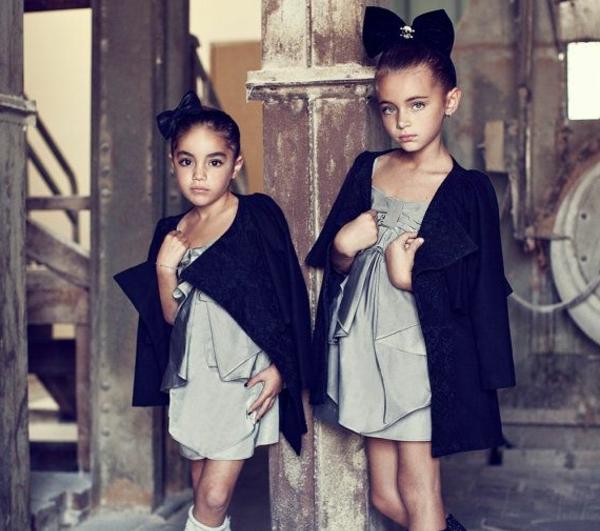 0-robe-de-soirée-pour-enfant-classique-filles