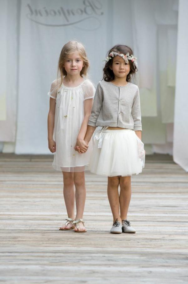 0-robe-de-soirée-pour-enfants-filles
