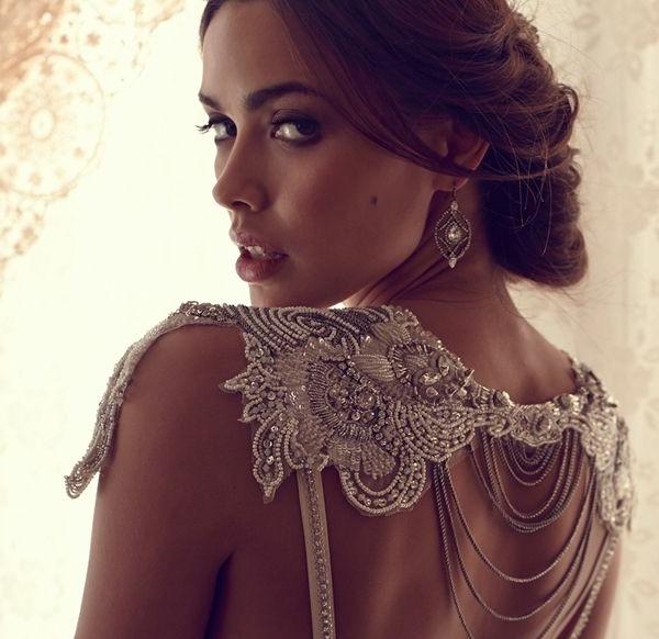 0-robe-seduisante-mariage