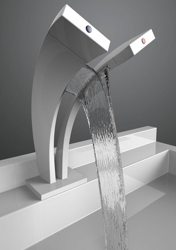 0-robinet-infrarouge-eau-qui-coule