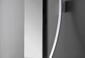 Robinet infrarouge – 56 idées créatives pour la salle de bain