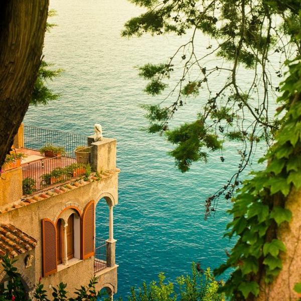 0-voyage-en-italie-belle-vue