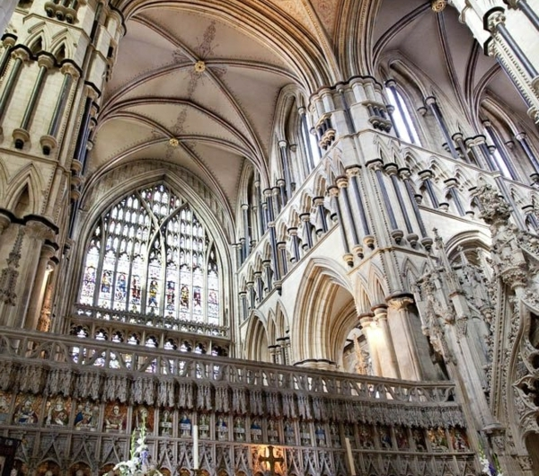 1-église-gothique-architecture