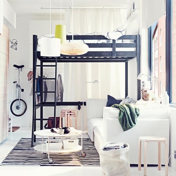 1-aménagement-chambre-à-coucher-nouveautes-la-collection-ikea-en-avant-premiere-sauver-espace