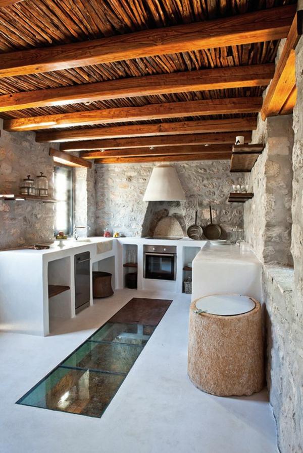 1-architecture-grecque-