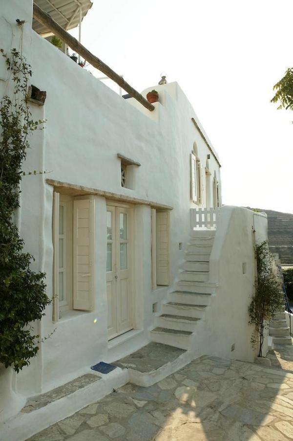 1-architecture-grecque-maison-blanche