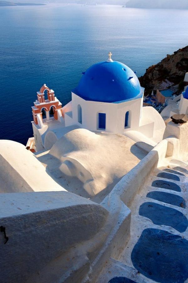 1-architecture-grecque