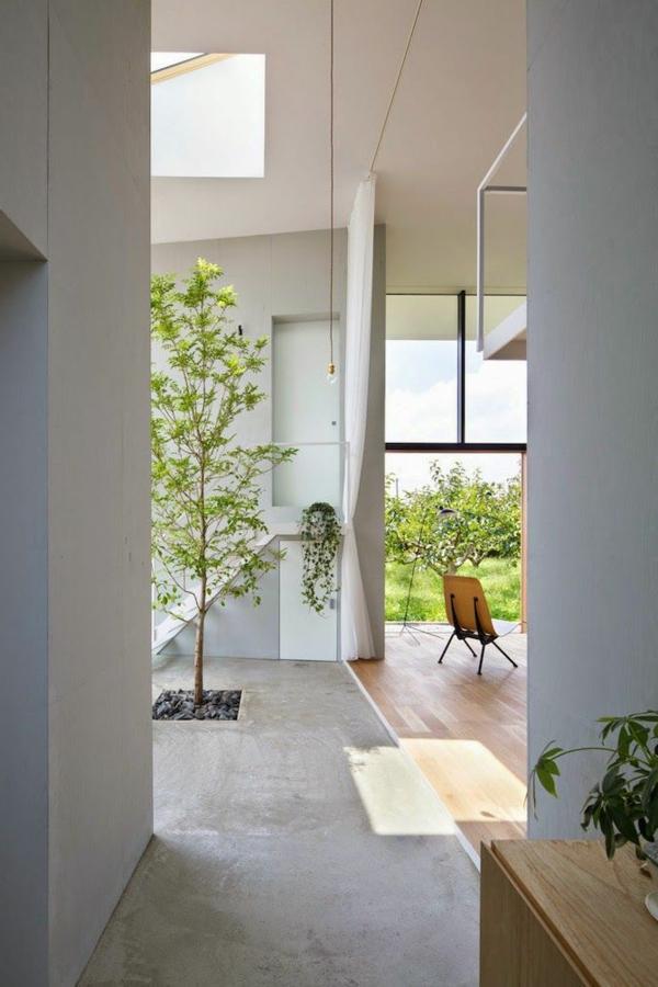 Populaire L' architecture japonaise en 74 photos magnifiques LC74
