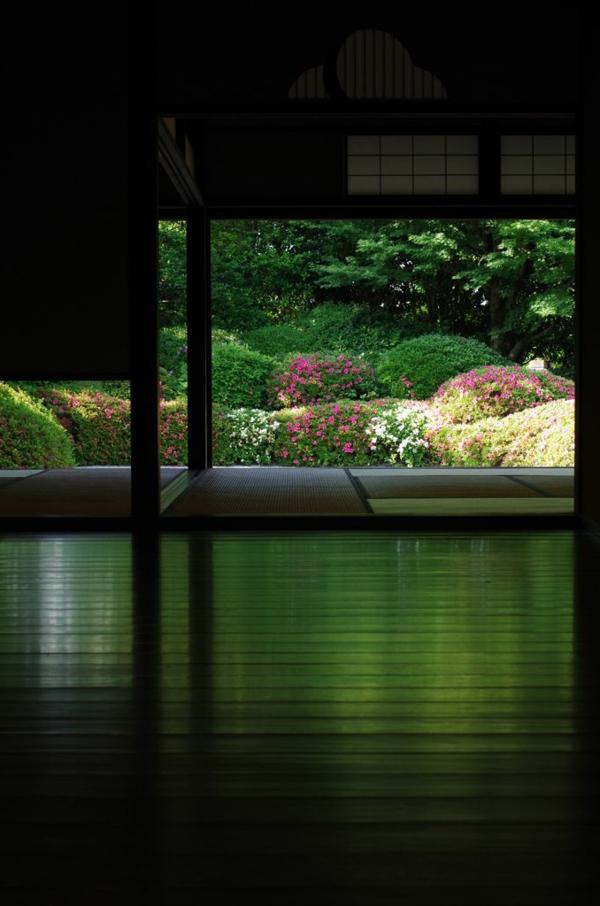 1-architecture-japonaise-chambre-jardin-belle-vue